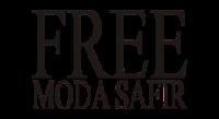 Free Moda Safir
