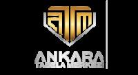 Ankara Tabela Merkezi