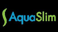 Aqua Slim