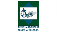 Cebeci Agrega Deniz Madencilik Sanayi ve TİC. LTD. ŞTİ.