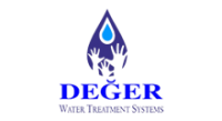 Değer Water Treatment Systems