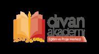Divan Akademi Eğitim ve Proje Merkezi