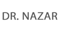 DR. Nazar