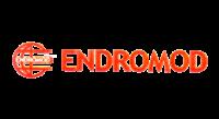 Endromod