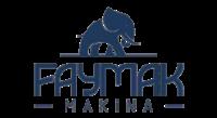 Faymak Makina