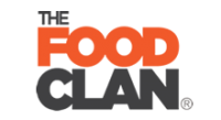 The Food Clan