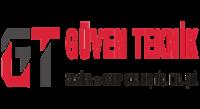 Güven Teknik Makina ve Kalıp SAN. DIŞ. TİC. LTD.ŞTİ.
