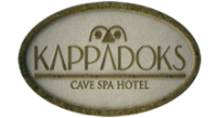 Kapadoks Cave Spa Hotel