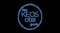 Alaçatı Keos Otel