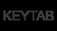 KEYTAB