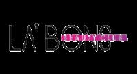 La BONS Beauty Club