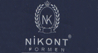 Nikont for men
