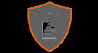 Özel Güvenlik ESPER A.Ş.