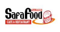 SafaFood Cafe & Restaurant