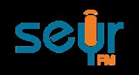 Seyr FM