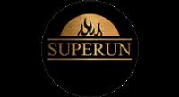 SUPERUN