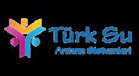 Türk Su Arıtma Sistemleri