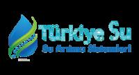 Türkiye Su Arıtma Sistemleri