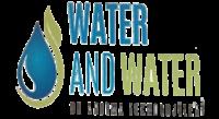 Water And Water Su Arıtma Teknolojileri