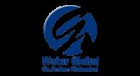 Water Global Su Arıtma Sistemleri