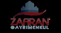 Zafiran